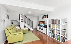 11/34-40 Merton Street, Sutherland NSW