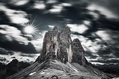 Dolomites Italie (EtienneR68) Tags: landscape colors hills montagne mountain nature paysage dolomites dolomiti sunset marque a7r2 a7rii sony pays italie italy type longexposure