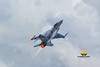 ROSKILDE AIRSHOW 2017-1001 (Eλληνικά Φτερά - Hellenic Wings) Tags: roskilde regionzealand denmark dk f16 demo canonef70200mmf4lusm canoneos700d