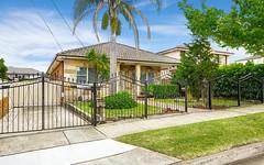 199 Homebush Road, Strathfield NSW