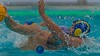 ATE_0184.jpg (ATELIER Photo.cat) Tags: 2017 action atelierphoto ball barcelona catalonia club cnmataroquadis cnrealcanoe competition dh game mataro match net nikon nikoneurope nikoneuropecompetition pallanuoto photo photographer playpool player polo pool professional sports vaterpolo wasserball water waterpolo wp wpm