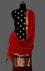 IMG_0417 (Zodiac Online Shopping) Tags: kurti top indianwear fashion zodiaconlineshopping clothing ethnic classy elegant trendy dressmaterial womenwear indowestern function gadhwal lehenga occasion georgette salwar cotton banarsi chanderi kota silk