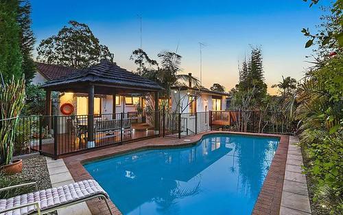 5 Playfair Rd, Mount Colah NSW 2079