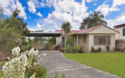 38 George Evans Rd, Killarney Vale NSW 2261