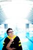 Commencement (NET-Photography | Thailand Photographer) Tags: 10540 200 2012 50mm 50mmf14 abac au assumptionuniversity samutprakan assumption bangna camera commencement d3s f14 graduation iso iso200 netphotography nikon np photographer professional service th thailand university ถ่ายภาพรับปริญญา บางเสาธง รับปริญญา สมุทรปราการ