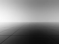 PACIFIC | Óceán (krisztian brego) Tags: olympus omd em1 mzuiko digital 714mm f28 pro budapest duna plaza architecture building facade sky mirror glass lines
