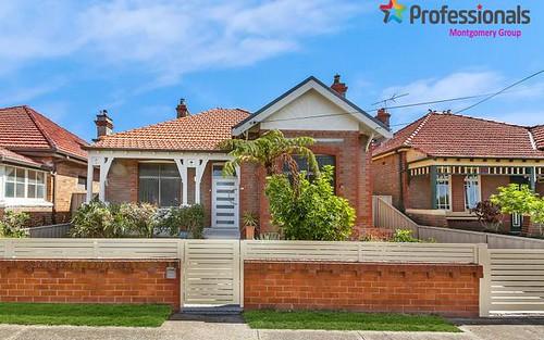 10 Ferrier St, Rockdale NSW 2216