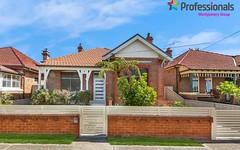 10 Ferrier Street, Rockdale NSW