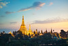 Shwedagon pagoda at sunset, Yangon Myanmar (Patrick Foto ;)) Tags: ancient architecture asia asian background bagan beautiful blue buddha buddhism building burma colorful culture destination dusk evening famous galaxy gold golden heritage holy landmark light milky milkyway morning myanmar orange pagoda panorama paya peaceful place rangoon religion religious sacred shwedagon sky space spiritual star stupa sunrise sunset temple tourism travel twilight view way yangon yangonregion myanmarburma mm