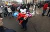 IMG_9793 (Slavik Terebov) Tags: canon6d canon1740 people street russia belozersk autumn spring cherepovets kids children