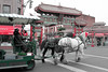 IMG_2722 (TMM Cotter) Tags: horse trolley rides downtown victoria dvba chinatown gate harmonious interest