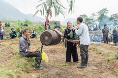 Roberto Manfredi - Funerale H'Mong --10 (darforbitenorme) Tags: tảgiàngphình làocai vietnam vn funeral hmong