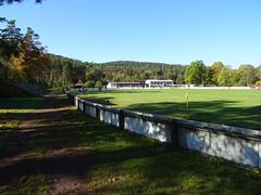 15.10.17 FC Fischbach vs. SV Palatia Contwig (dummsupp) Tags: 151017 fc fischbach vs sv palatia contwig fussball football sportplatz groundhopping kreisliga deutschland