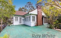 40 Charlestown Road, New Lambton Heights NSW