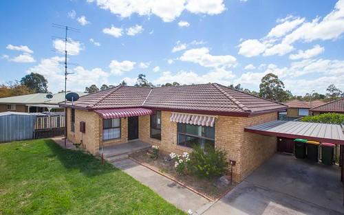 7 Fontana Way, Singleton NSW