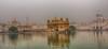 Golden Temple, Amritsar (alphonso49uk) Tags: goldentemple amritsar
