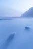 Islandia 2017 022 (ivalsan81) Tags: 2017 islandia pannei reynisfjarabeach sergioarias piedra playaolas viajefotografico vík is