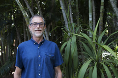 Ted Steinberg (QUT Science and Engineering Faculty) Tags: professor ted steinberg chemistry physics engineering cpme staff profile portrait sef faculty energy process materials interdisciplinary mechanical