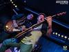 Lele Laina & Luis Cruz (yiyo4ever) Tags: topo concierto carabanchel concert stage luces lights lelelaina joseluisjimenez luiscruz jesussanchez almodoval almo guitar bass drums guitarplayer bassplayer zuiko1240mmf28 zuiko omd olympus m43 em5 em5ii vox voxguitar stingray stingraybass gibson gibsonlespaul lespaul lespaul100 gibsonlespaul100