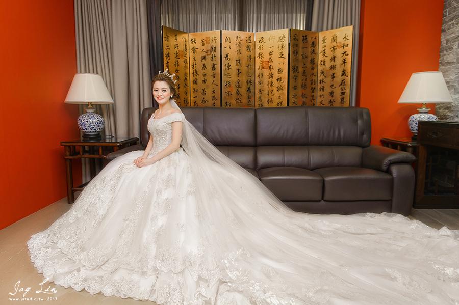 台北和璞飯店 晚宴 純宴客 婚攝 台北婚攝 婚禮攝影 婚禮紀實 JSTUDIO_0019