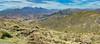 171216 104856 (friiskiwi) Tags: 1670m 5500feet mountains atthetop awaterevalley marlborough newzealand nz