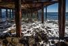 _MG_3547.jpg (qitsuk) Tags: porticello sicily italy beach lostplaces cavedipomice eolianislands lipari