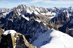 DSC_000(90) (Praveen Ramavath) Tags: chamonix montblanc france switzerland italy aiguilledumidi pointehelbronner glacier leshouches servoz vallorcine auvergnerhônealpes alpes alps winterolympics