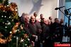 Kerstmiddag de Dissel 20 december 2017_small 151 (Gino_Wiemann) Tags: ginofotografie kerstmiddag klankrijkdrenthe spoorbiester dedissel kinderkoor koek koffie loting mannenkoor senioren wijkvereniging wwwwiemannnl