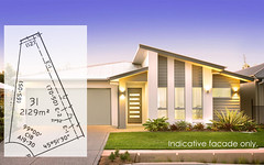 Lot 31, Haven Court, Irymple Vic