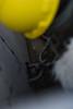 171213-Z-OL842-1127 (193rd SOW) Tags: panationalguard airnationalguard pennsylvanianationalguard afsoc airforcespecialoperationscommand pang paang 193rdspecialoperationswing 193rdsow fortindiantowngap reots lfa lightningforceacademy regionalequipmentoperatorstrainingschool angschoolhouse heavyequipment engineeringinstallation vehicletraining annville pennsylvania unitedstates