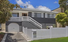10 Mackay Drive, Tumbi Umbi NSW