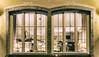 Twins (*Capture the Moment*) Tags: 2017 architektur fenster glas glass glasses gläser sigma1181835mmart sonya6300 sonyilce6300 window windows analog analogue