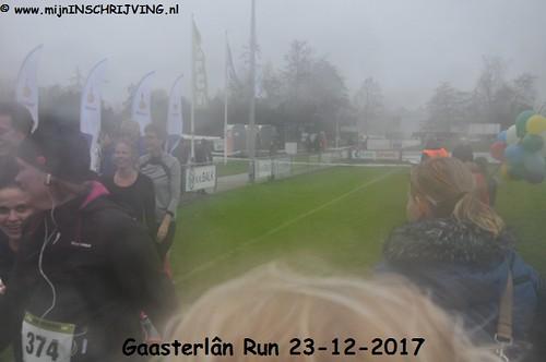 GaasterlânRun_23_12_2017_0265