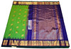 GDL006007 (Anivartee.) Tags: handwoven silk saree