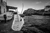 Es Murtar. (Menorca) (enricrubioros1) Tags: menorca balears mesquida travel seascape sonyalphaii cala