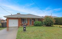74 Gibson Street, Goulburn NSW