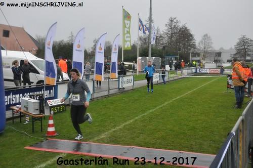 GaasterlânRun_23_12_2017_0358