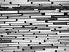 Seduced (ivan.centes) Tags: bw black white books bookshelf