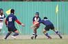2017.12.17 Tainan Club vs CJHS 055 (pingsen) Tags: tainan cjhs 長榮中學 rugby 橄欖球 台南橄欖球場