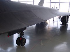 """Lockheed SR-71 114 • <a style=""""font-size:0.8em;"""" href=""""http://www.flickr.com/photos/81723459@N04/39303694491/"""" target=""""_blank"""">View on Flickr</a>"""