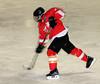 IMG_9573 (phnphotos) Tags: hockey puck stick composite blak bak impact ice winter pro network phn toronto vaughan centre center goalie forward winger defenceman