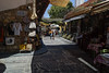 Streets and Shops of Rhodes (- Ozymandias -) Tags: rodos greece gr greek rhodes egeo hellas mediterranean europe europa ρόδοσ ελλάδα ελλάσ ελληνικήδημοκρατία μεσόγειοσ ευρώπη αιγαίοπέλαγοσ λύκιοπέλαγοσ περιφέρειανοτίουαιγαίου ελληνιστική κλασική ελληνιστικήεποχή κλασικήεποχή ροδιακή rhodian island έλληνασ ελληνική dodecanese rhodos griechenland griechische νησί grèce grec île isle insel dodécanèse dodekanes ägäis ägäischemeer αἰγαιοσπόντοσ αἰγαιονπέλαγοσ αἰγαιοσ mareaegaeum aegaeummare aegaeum egedenizi aegean aegeansea δωδεκάνησα dodecaneso onikiada merégée