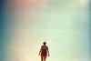 (Benedetta Falugi) Tags: film filmisnotdead filmphotography fujisuperia sea summer shootingfilm sky light lightleaks woman walking hat bathsuit beach beliveinfilm benedetafalugi blue analog analogue analogphotography analogic asummer air back shoulders istillshootfilm ishootfilm 35mm 400iso pellicola lightleak ricoh ricoh500rf