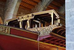 IMGP2025 (Stevecollection2008) Tags: pentaxkm pentaxk2000 smcpentaxdal1855mmf3556al marinemuseum barcelona oct2013