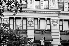 DSC_7190 (MaryTwilight) Tags: newyork humansofnewyork peopleofnewyork nyc bigapple thebigapple usa exploreusa explorenewyork fallinnewyork streetsofnewyork streetphotography urbanphotography everydayphotography lifestylephotography travel travelphotography architecture newyorkbuildings newyorkarchitecture