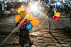 Balloons in Jodhpur (Pepe Soler Garcisànchez) Tags: jodhpur rajasthan india rx100m3 rx100iii sonnar sony zeiss