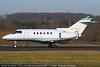 SE-RLX | Hawker 800XP | Grafair (james.ronayne) Tags: serlx | hawker 800xp grafair