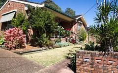 1/6 Grove Road, Wamberal NSW