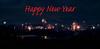 Frohes Neues Jahr (matthias_oberlausitz) Tags: frohes neues jahr neujahr feuerwerk firework oberlausitz beiersdorf oppach sachsen new year happy