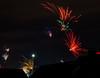 Silvester 2018_13 (schulzharri) Tags: silvester sylvester feuerwerk firework
